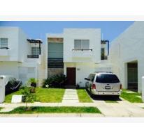 Foto de casa en venta en  3224, marina garden, mazatlán, sinaloa, 974809 No. 01