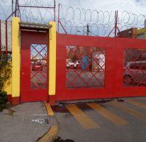 Foto de casa en venta en Las Dalias I,II,III Y IV, Coacalco de Berriozábal, México, 2114325,  no 01