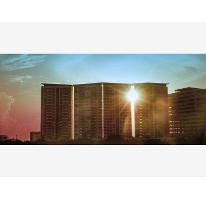 Foto de departamento en renta en  323, zona hotelera, benito juárez, quintana roo, 2663943 No. 01