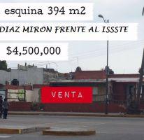 Foto de terreno comercial en venta en Veracruz Centro, Veracruz, Veracruz de Ignacio de la Llave, 1682230,  no 01