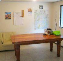 Foto de casa en venta en La Floresta I, San Juan del Río, Querétaro, 4517683,  no 01