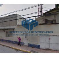 Foto de casa en venta en San Joaquín, Miguel Hidalgo, Distrito Federal, 1461517,  no 01