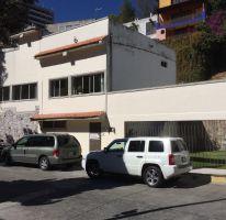 Foto de casa en venta en Lomas Anáhuac, Huixquilucan, México, 1563840,  no 01