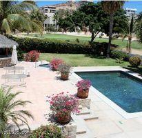 Foto de casa en renta en San José del Cabo (Los Cabos), Los Cabos, Baja California Sur, 2585892,  no 01