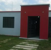 Foto de casa en venta en La Lima, Centro, Tabasco, 1315719,  no 01