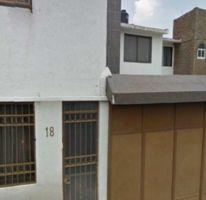 Foto de casa en venta en Lomas de Padierna, Tlalpan, Distrito Federal, 4473300,  no 01