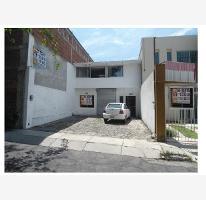 Foto de local en renta en  324, colima centro, colima, colima, 2704659 No. 01
