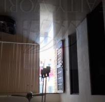 Foto de casa en venta en 324, mitras norte, monterrey, nuevo león, 2050716 no 01