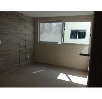 Foto de departamento en renta en  324, torres lindavista, gustavo a. madero, distrito federal, 1848972 No. 01