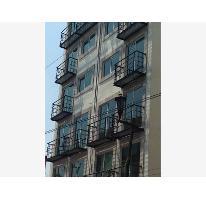 Foto de departamento en venta en carrizo 324, torres lindavista, gustavo a. madero, distrito federal, 562004 No. 01