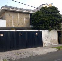 Foto de casa en venta en Ciudad Del Sol, Zapopan, Jalisco, 1976445,  no 01