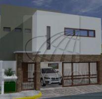 Foto de casa en venta en 3244, colinas del valle 1 sector, monterrey, nuevo león, 1195901 no 01