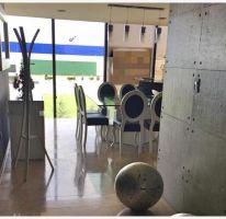 Foto de departamento en venta en 325 222, lomas de angelópolis ii, san andrés cholula, puebla, 1595480 no 01