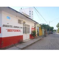 Foto de local en venta en  325, independencia, puerto vallarta, jalisco, 1543730 No. 01