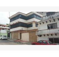 Foto de casa en venta en  325, morelos, acapulco de juárez, guerrero, 968829 No. 01