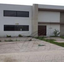 Foto de casa en venta en 325, nuevo juriquilla, querétaro, querétaro, 2216612 no 01