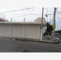 Foto de local en renta en jimenez 325, veracruz centro, veracruz, veracruz de ignacio de la llave, 3060602 No. 01