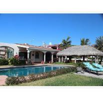 Foto de casa en venta en paseo los manglares 325326, san carlos nuevo guaymas, guaymas, sonora, 1649504 no 01