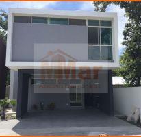 Foto de casa en venta en Villa San Pedro, Tampico, Tamaulipas, 4283728,  no 01