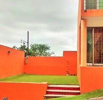 Foto de casa en venta en Miguel Hidalgo, Cuautla, Morelos, 1650050,  no 01