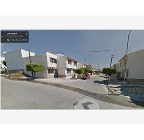 Foto de casa en renta en  326, cci, tuxtla gutiérrez, chiapas, 2786401 No. 01