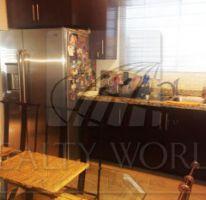 Foto de casa en venta en 326, cumbres elite sector villas, monterrey, nuevo león, 1635753 no 01