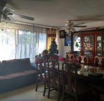 Foto de departamento en venta en Culhuacán CTM Sección VI, Coyoacán, Distrito Federal, 4595417,  no 01