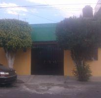 Propiedad similar 1624536 en Lomas de San Lorenzo.