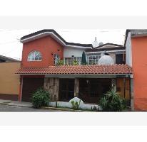 Foto de casa en venta en  3267, campestre aragón, gustavo a. madero, distrito federal, 2776834 No. 01