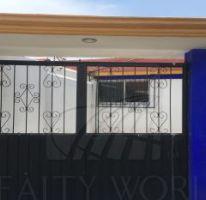Foto de casa en venta en 327, jesús jiménez gallardo, metepec, estado de méxico, 1996199 no 01