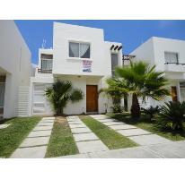 Foto de casa en venta en  3279, marina garden, mazatlán, sinaloa, 2549845 No. 01