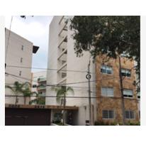 Foto de departamento en venta en  3279, pueblo la candelaria, coyoacán, distrito federal, 2684877 No. 01
