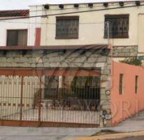 Foto de casa en venta en 328, misión de san miguel, apodaca, nuevo león, 1789593 no 01