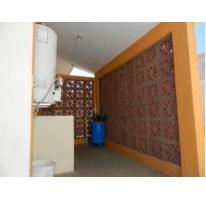 Foto de casa en venta en  328, villas del encanto, la paz, baja california sur, 1573992 No. 03