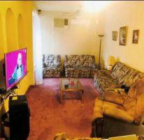 Foto de casa en venta en Bernardo Reyes, Monterrey, Nuevo León, 4625942,  no 01