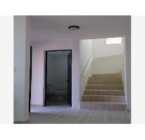 Foto de casa en venta en  329, santiago momoxpan, san pedro cholula, puebla, 2989477 No. 01