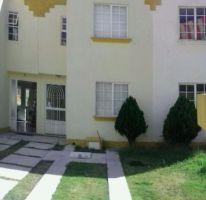 Foto de casa en venta en Cuarto, Panotla, Tlaxcala, 2377446,  no 01