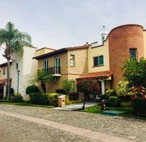 Foto de casa en venta en Kloster Sumiya, Jiutepec, Morelos, 4517632,  no 01