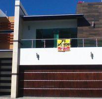 Foto de casa en venta en Colinas de San Miguel, Culiacán, Sinaloa, 2037931,  no 01