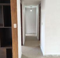 Foto de departamento en venta en Rosario 1 Sector CROC II, Tlalnepantla de Baz, México, 2469966,  no 01