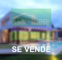 Foto de casa en venta en Mitras Norte, Monterrey, Nuevo León, 2570233,  no 01