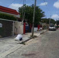Foto de casa en venta en Diaz Ordaz, Mérida, Yucatán, 1913632,  no 01