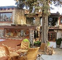 Foto de casa en venta en Alcantarilla, Álvaro Obregón, Distrito Federal, 2120889,  no 01