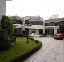 Foto de casa en venta en Pedregal de San Francisco, Coyoacán, Distrito Federal, 1415505,  no 01
