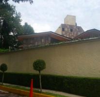 Foto de casa en venta en Fuentes del Pedregal, Tlalpan, Distrito Federal, 4533944,  no 01