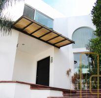 Foto de casa en venta en Loma Dorada, Querétaro, Querétaro, 2434161,  no 01