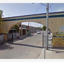 Foto de casa en venta en la barranca viv. 32, lt. 2, manzana 1 32,lote 2,manzana 1, pórticos del valle, mexicali, baja california, 2223388 No. 01