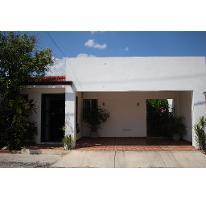 Foto de casa en venta en 33 271 , cordemex, mérida, yucatán, 0 No. 01