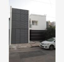 Foto de casa en renta en 33 a 510 b, montebello, mérida, yucatán, 0 No. 01