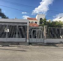 Foto de casa en venta en 33 , benito juárez nte, mérida, yucatán, 0 No. 01